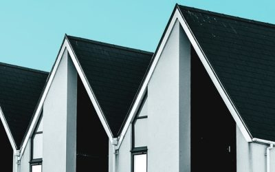 Renovatie woning naar nul-op-de-meter (NOM): toekomstbestendig én waardevast