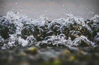 water warmtepomp
