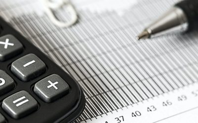 Pelletkachel subsidie verdwijnt – wat zijn alternatieve financieringsvormen?